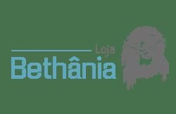 Pulseira Hematita
