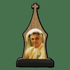 Capela Padre Léo