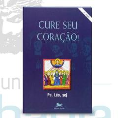 Livro Cure Seu Coração