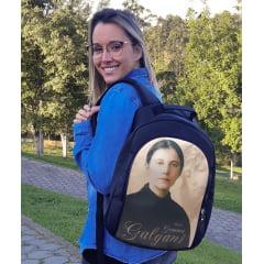 Mochila Santa Gemma Galgani