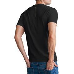 Camiseta Buscai as Coisas do Alto