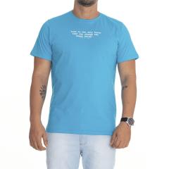 Camiseta O Amor - Padre Léo