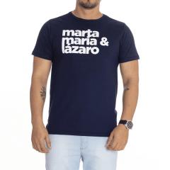 Camiseta Patronos