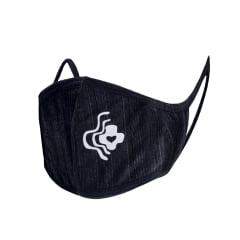 Máscaras de Proteção Personalizadas